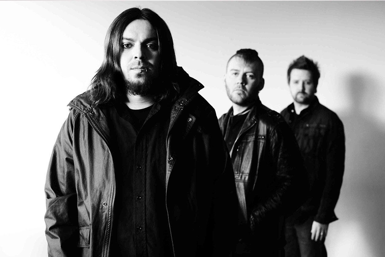 9_Seether