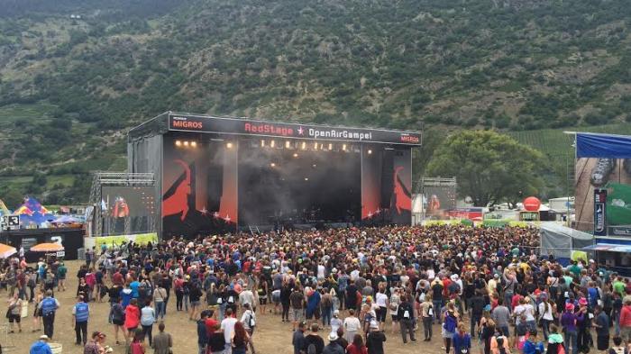 gampel-100000-besucher-am-festival-65742