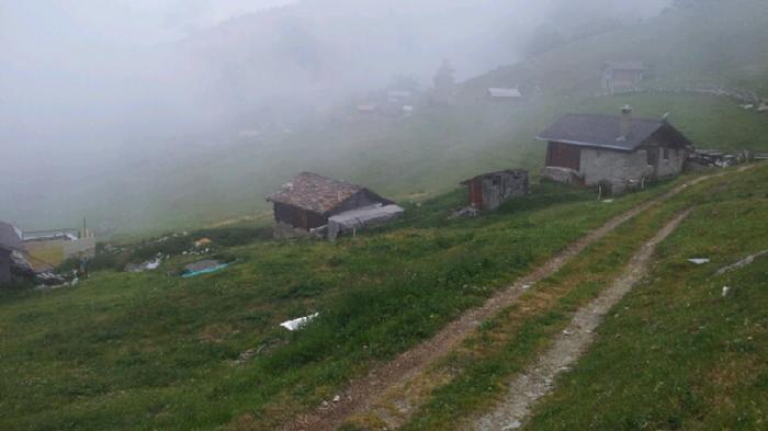 mund-via-unesco-trail-zum-kaese-48340