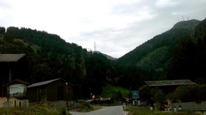 obergoms-die-alpen-rufen-48646