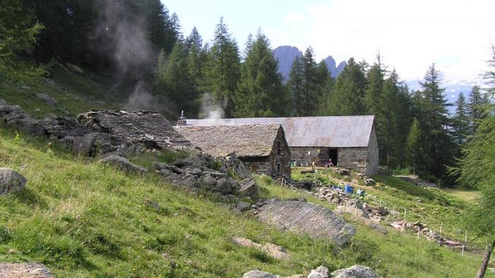 zwischbergental-unterwegs-auf-schmugglerpfaden-48150