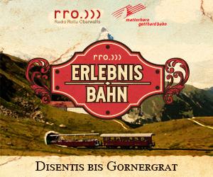 rro - Erlebnisbahn
