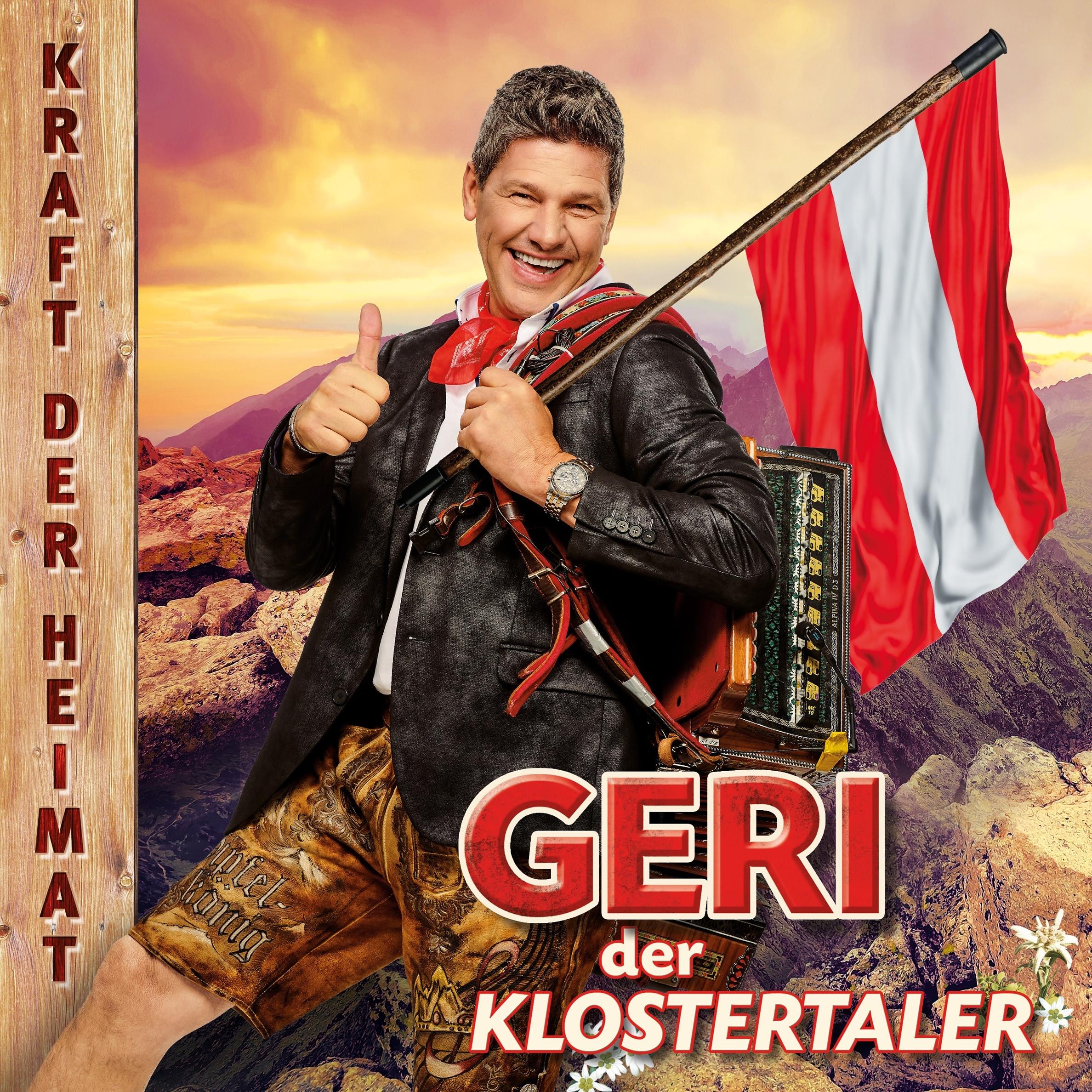 CD-Cover-Kraft-der-Heimat (1)