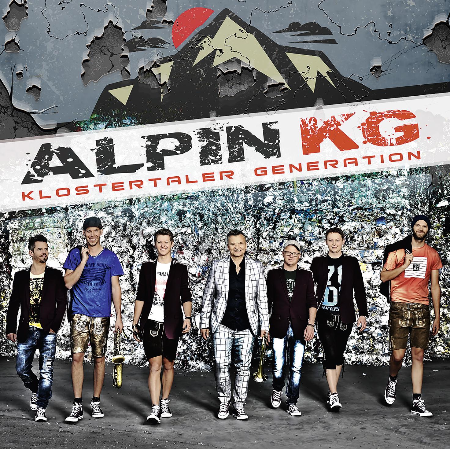 Booklet_Alpin KG.indd